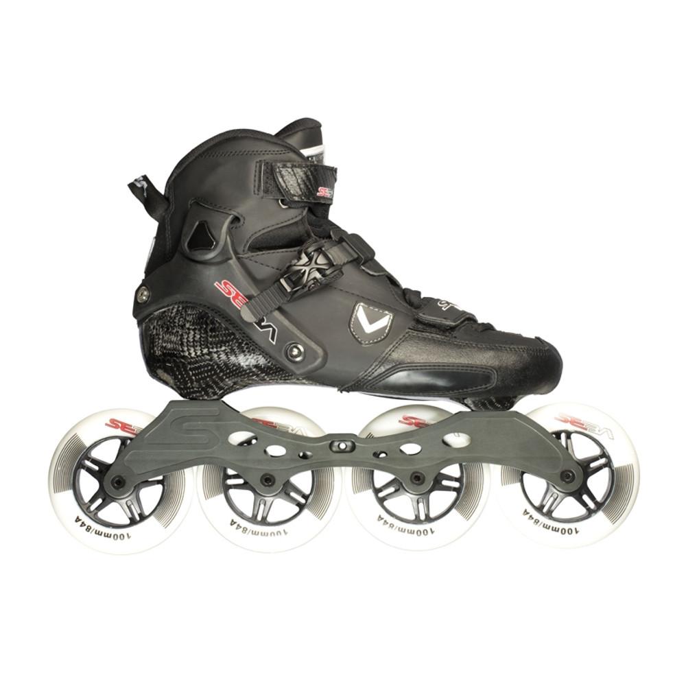 ee447a0276d Seba - Marathon 100 - Speed Skates
