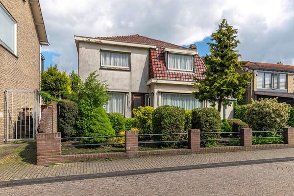 Dorpsstraat 82