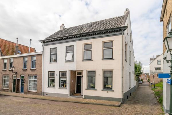 Nieuwstraat 41