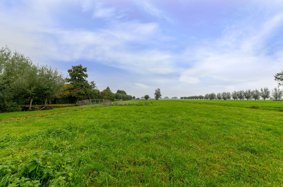 Oudkerkseweg 4