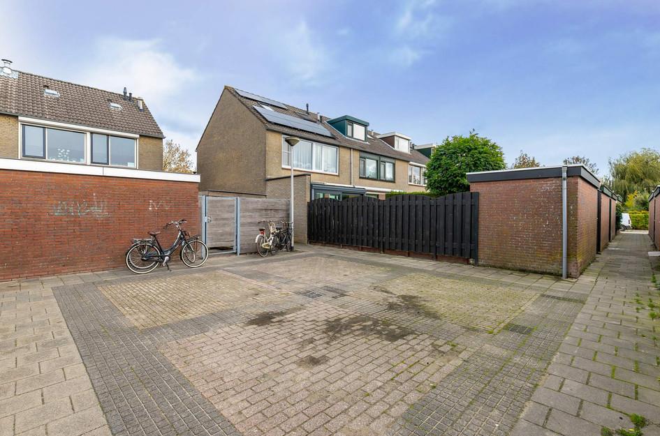 Arent van Gentstraat 2