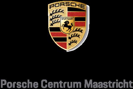 Porsche Centrum Maastricht