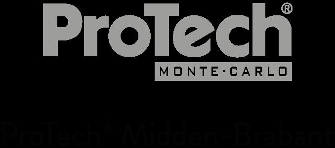 ProTech Midden Brabant
