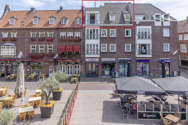 Houtstraat 28 - Venlo