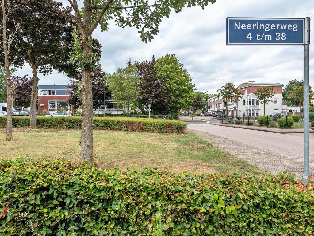 Neeringerweg 16, STEYL