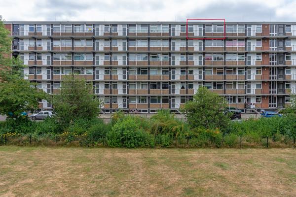 Rijnbeekstraat 424 - Venlo
