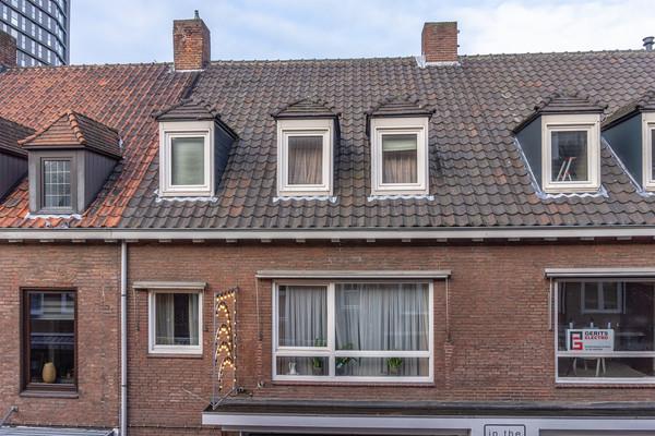 Jodenstraat 26 - Venlo
