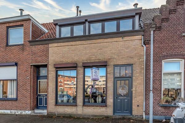 Straelseweg 186 - Venlo