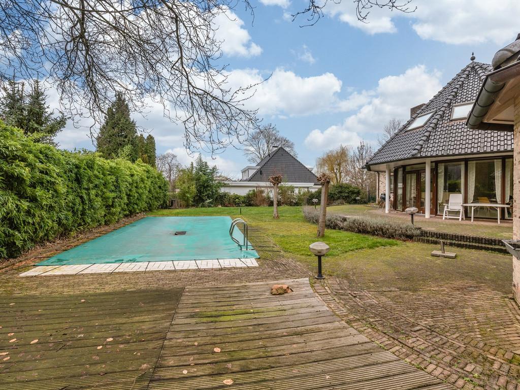 Onderste Molenweg 75, Venlo