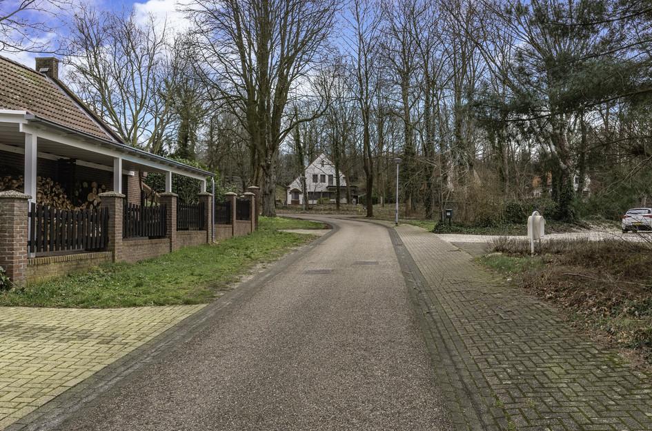 Onderste Molenweg 75