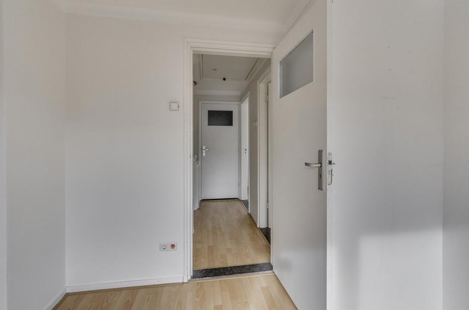 Thorbeckestraat 36