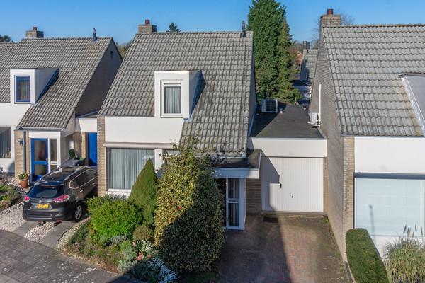 Gerard de Vlamingstraat 20 - VENLO