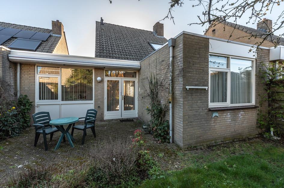 Gerard de Vlamingstraat 20