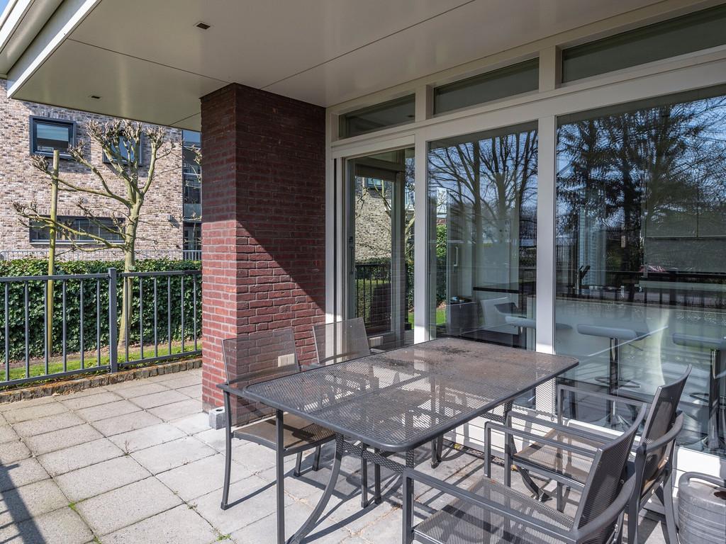 Hinsbeckerweg 17, Venlo