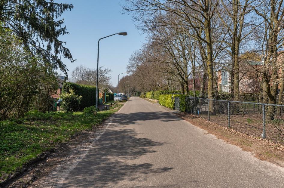 Hinsbeckerweg 17