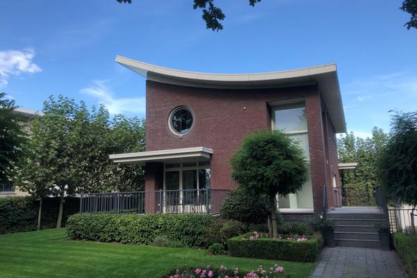 Hinsbeckerweg 17 - Venlo