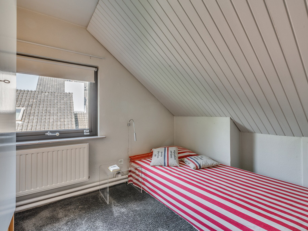 Klaproosweg 14, Venlo