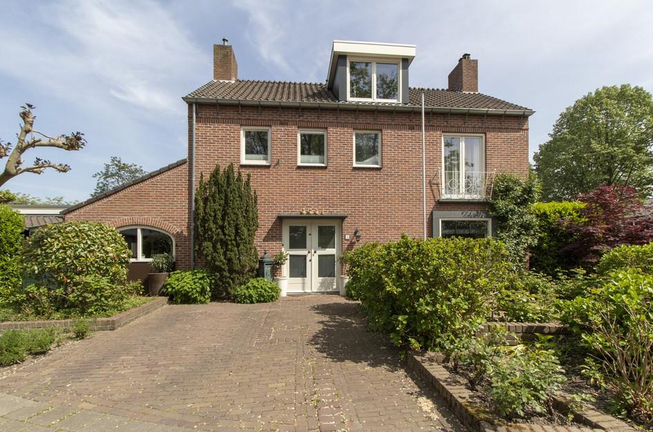 Hertog Eduardstraat 2