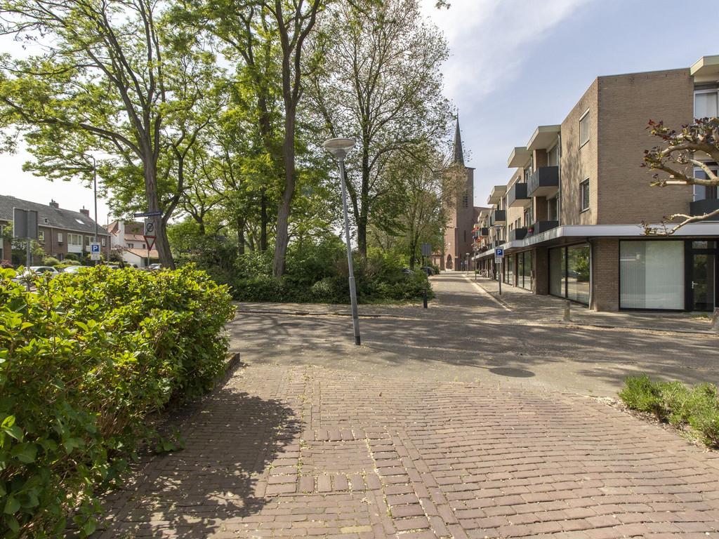 Hertog Eduardstraat 2, VENLO