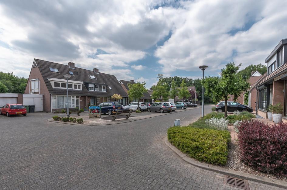 Op de Grensberg 22