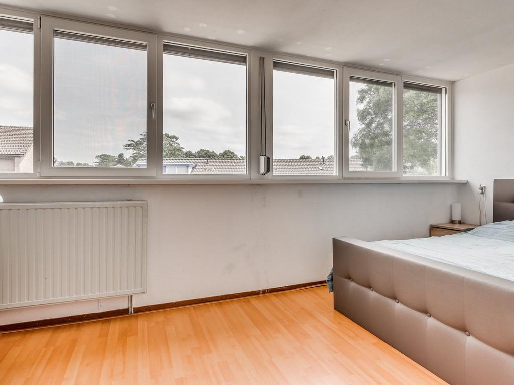 Dickenslaan 86, Venlo