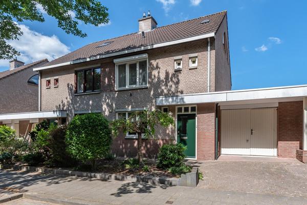 Waterleidingsingel 87 - Venlo