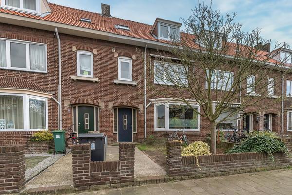 Oranjestraat 31 - Venlo
