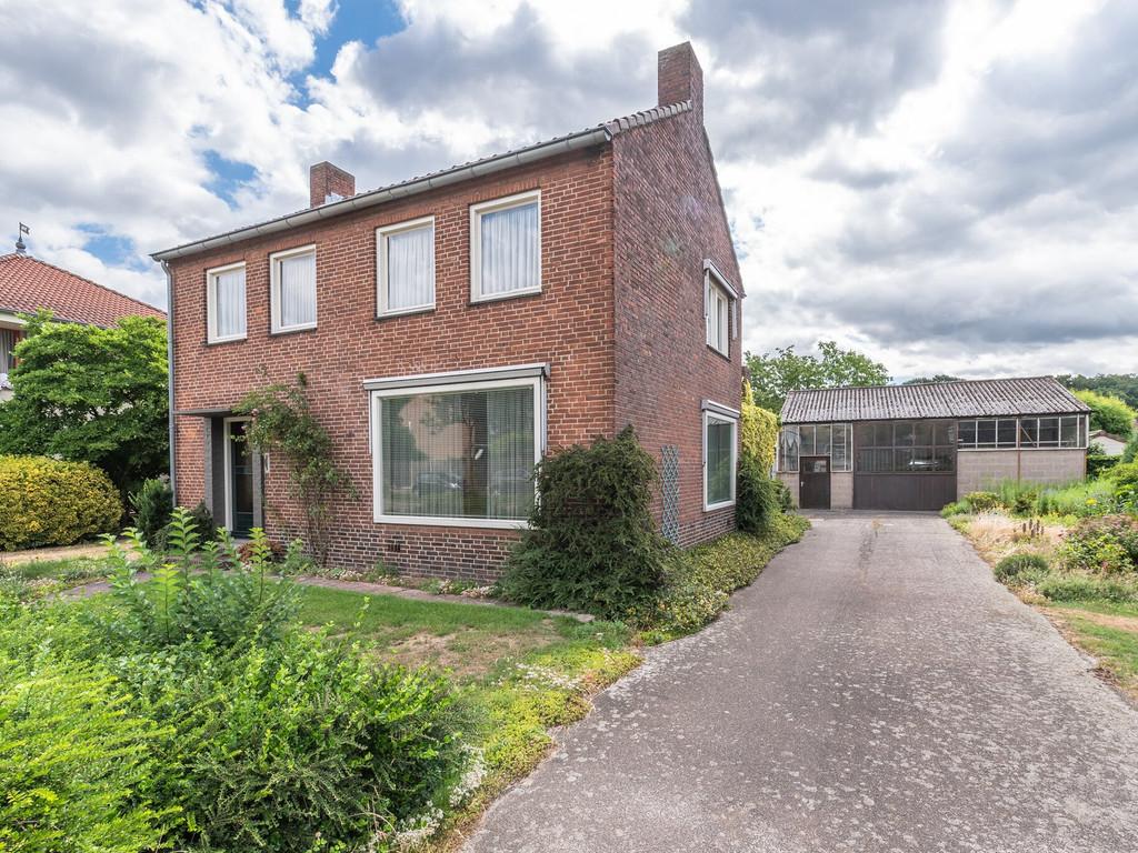 Groenstraat 41, Venlo
