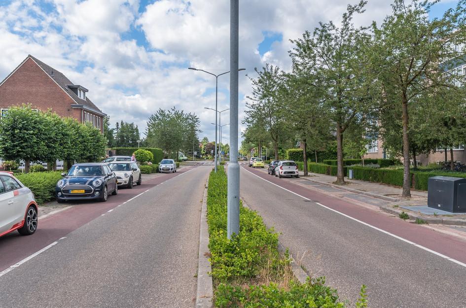 Groenstraat 41