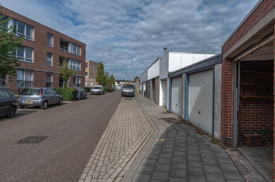 Alberdingk Thijmstraat 11A