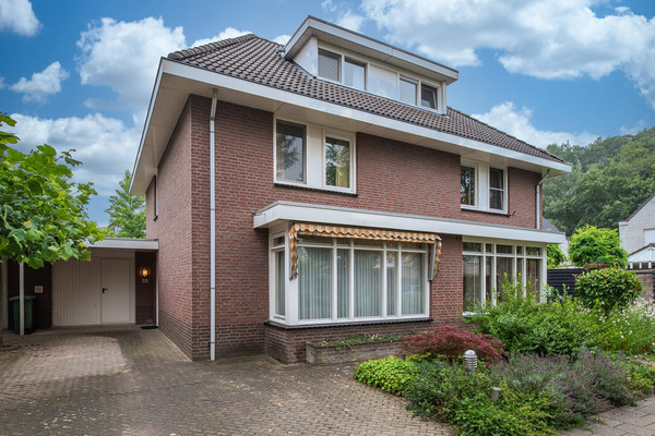 Akkerwinde 33 - Venlo
