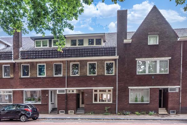 Emmastraat 13 - Venlo