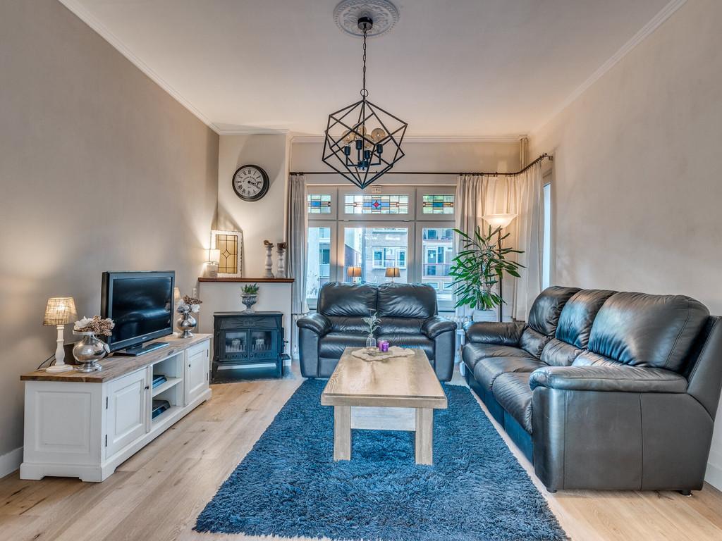 Emmastraat 13, Venlo