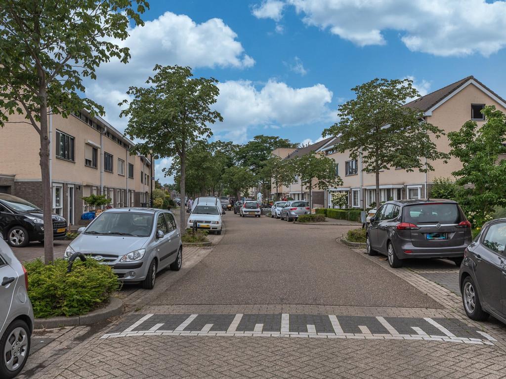 Langstraat 54, Venlo
