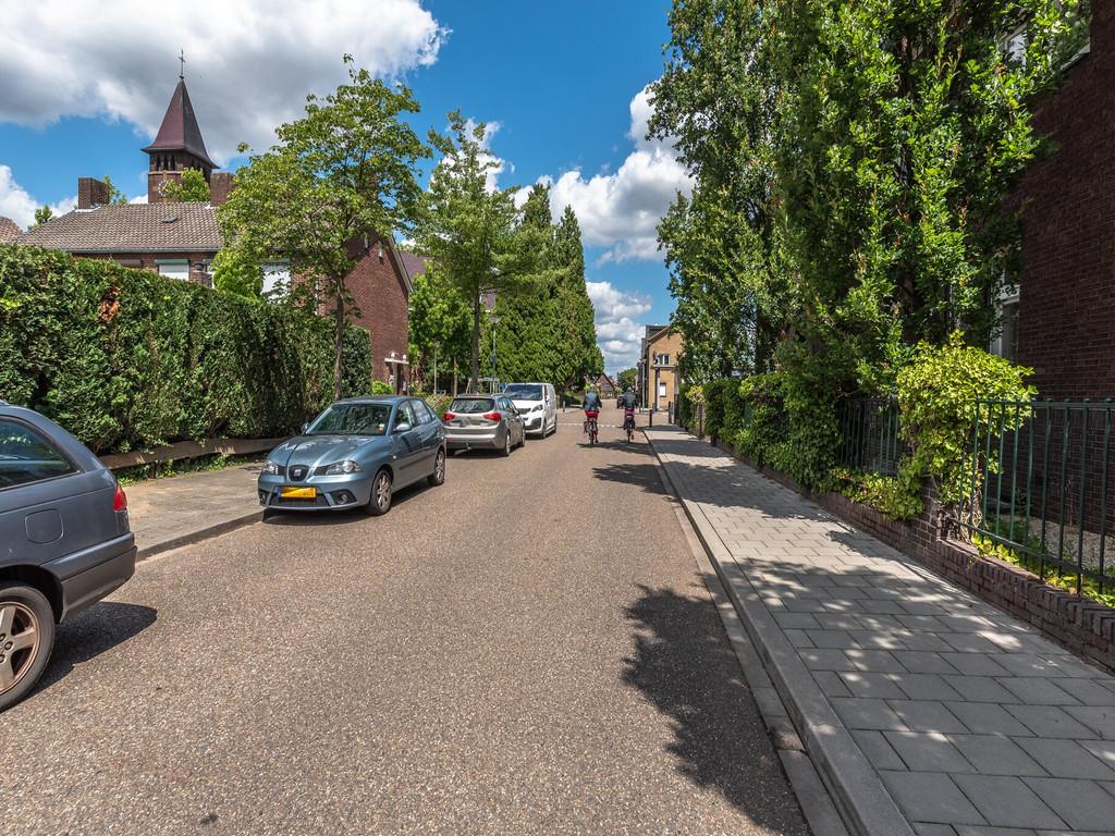 Sint Annastraat 40, Tegelen