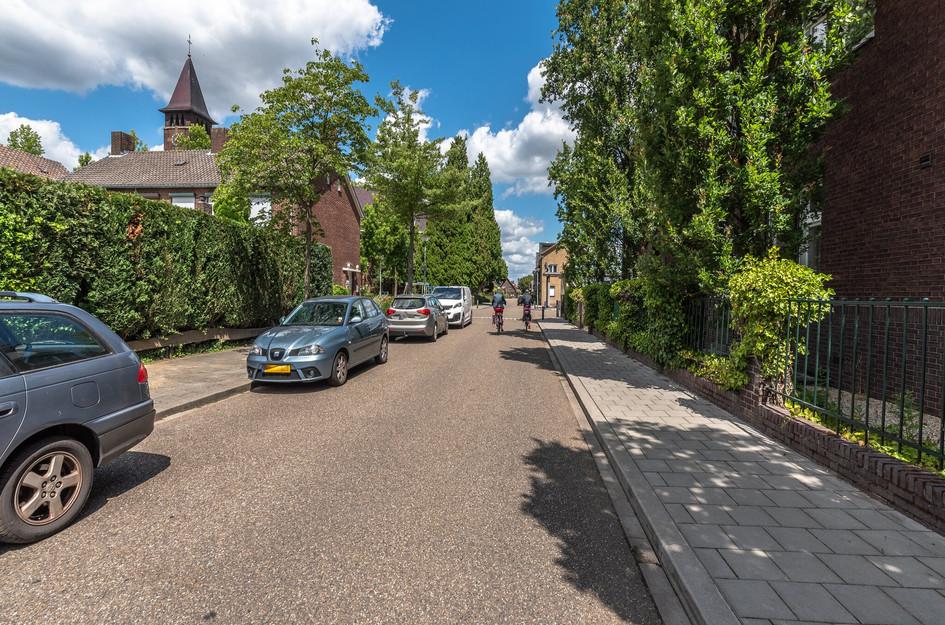Sint Annastraat 40