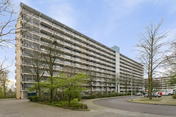Jan Vermeerstraat 431 - Venlo