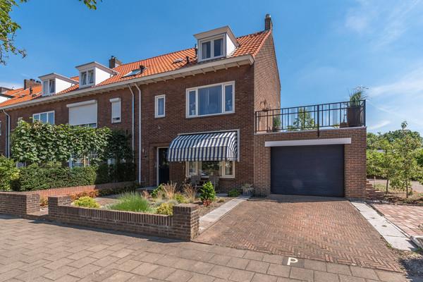 Oranjestraat 49 - Venlo