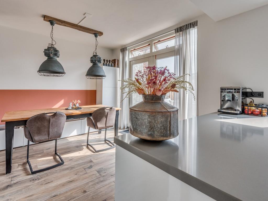 Oranjestraat 43, Venlo