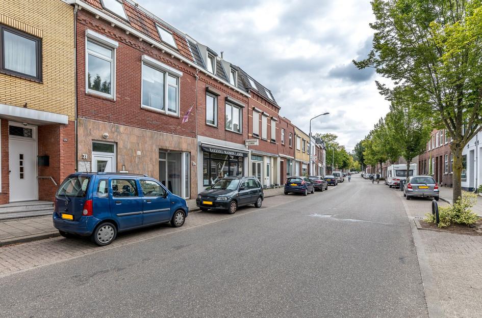 Leutherweg 27