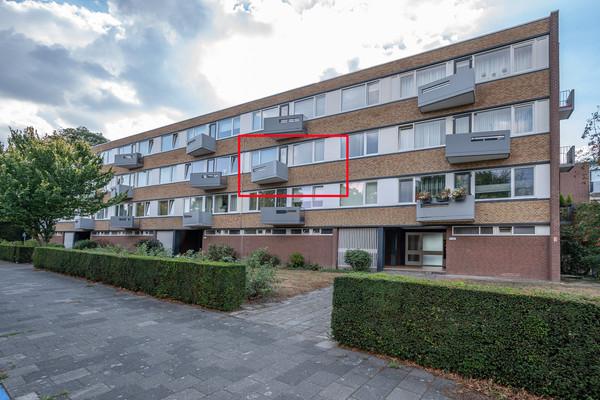 Hogeschoorweg 99 - Venlo