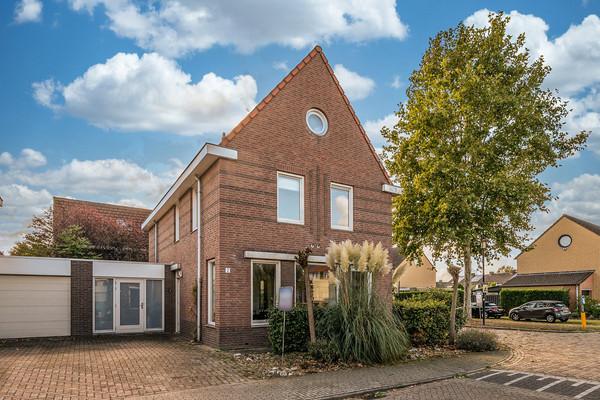 Robijn 2 - Venlo