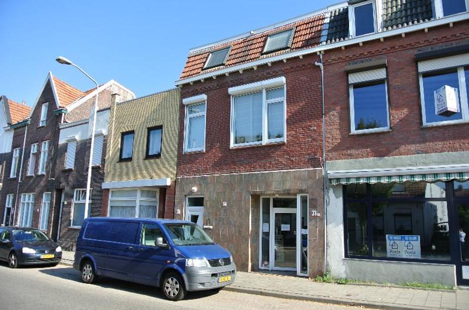 Leutherweg 35A