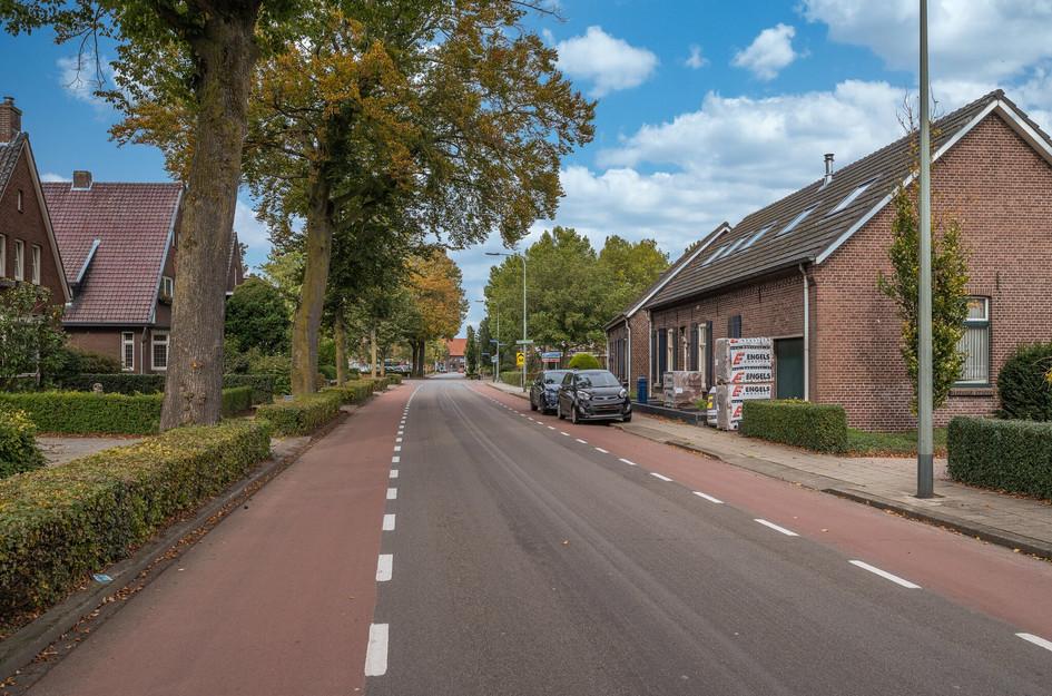 Maasbreeseweg 26