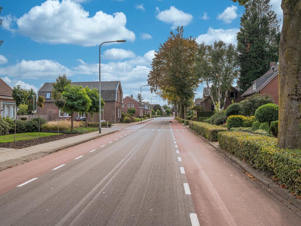 Maasbreeseweg 26, SEVENUM