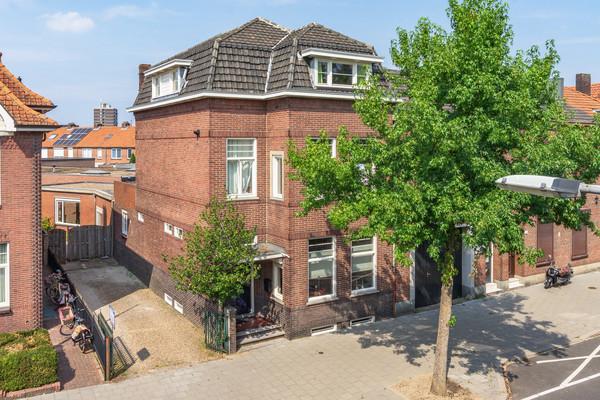Stalbergweg 53 - Venlo