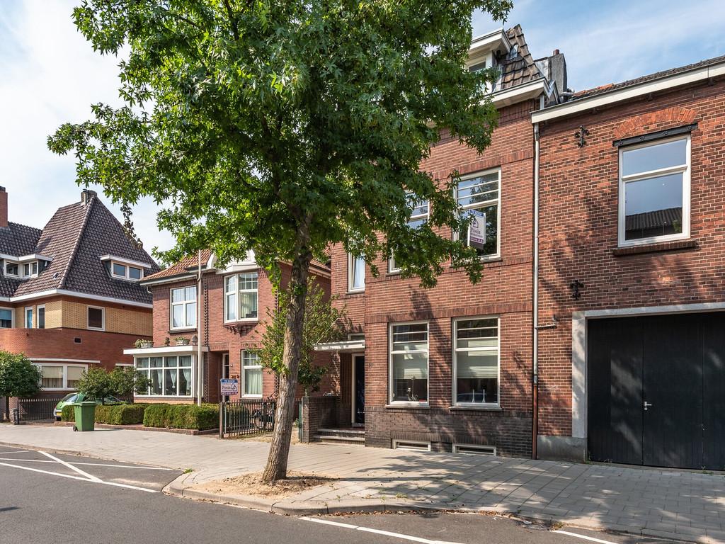 Stalbergweg 53, Venlo