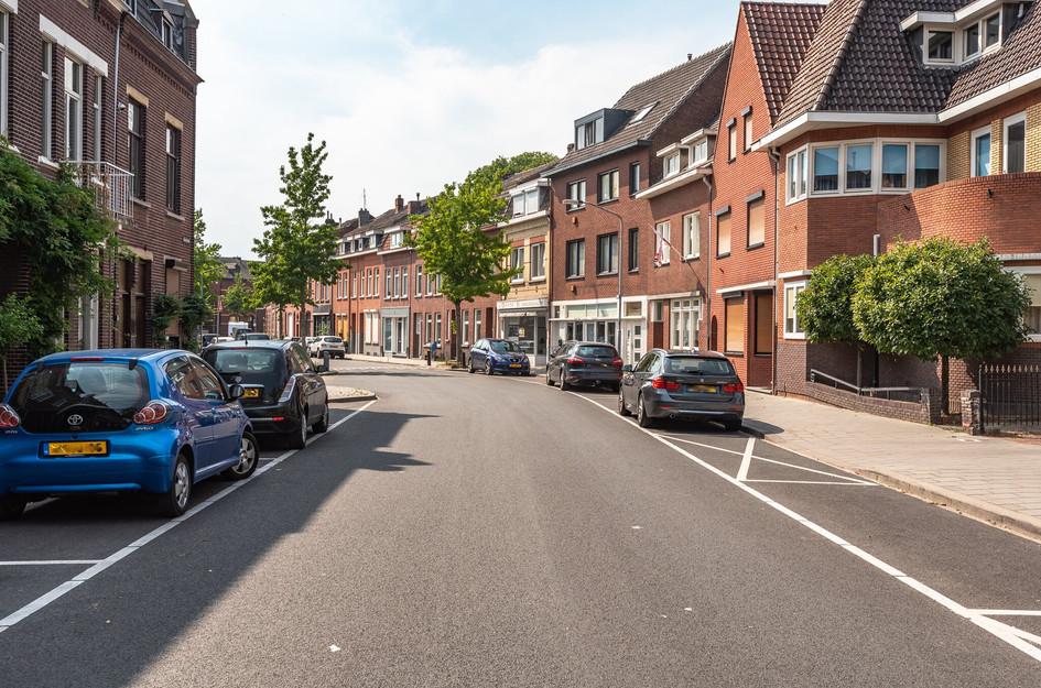 Stalbergweg 53