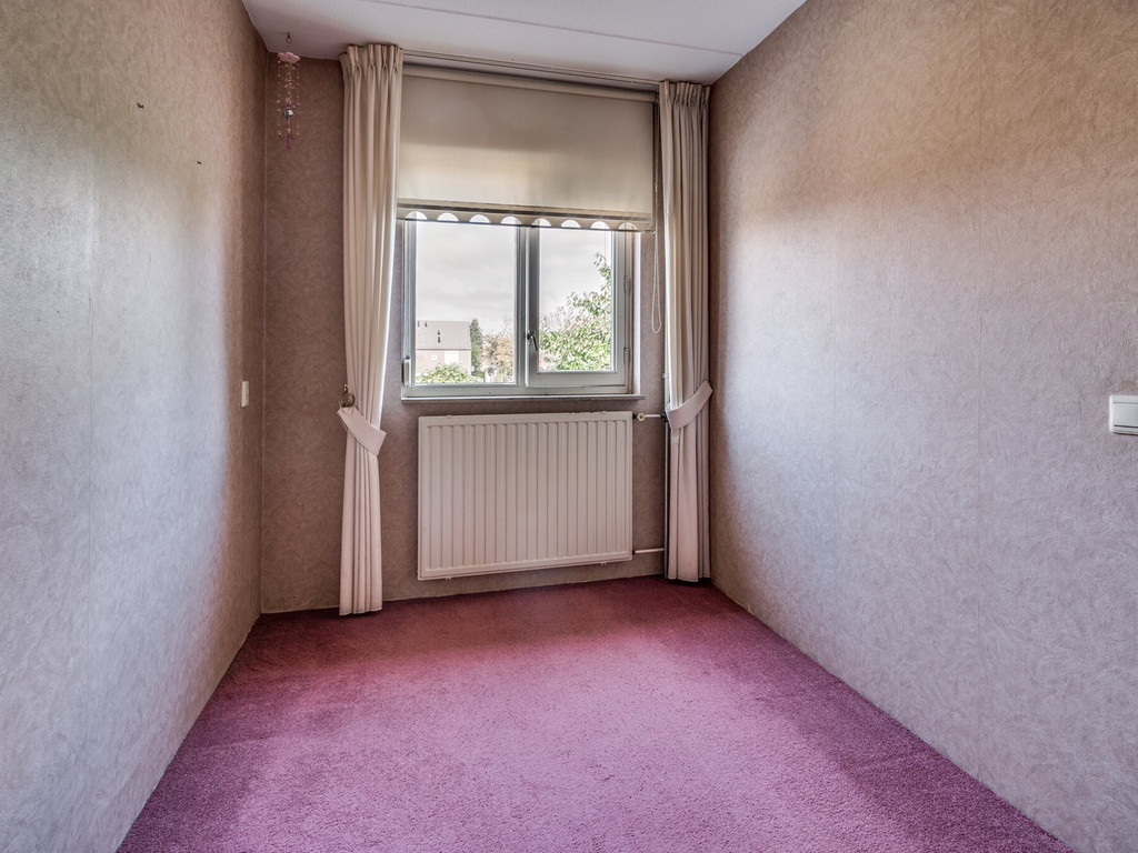 Klingerbergsingel 179, Venlo