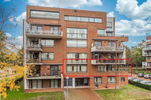 Zonneveld 106 - Venlo